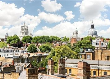Lennox Gardens, Knightsbridge, London SW1X