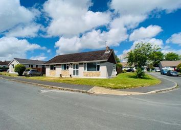 3 bed bungalow for sale in 15 Briarfield Avenue, Birch Hill, Onchan IM3