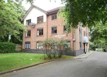 Thumbnail 1 bedroom flat to rent in Hagley Road, Edgbaston, Birmingham