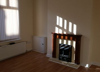 Thumbnail 3 bed terraced house to rent in Dunstan Street, Tonge Fold, Bolton