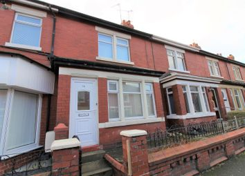 Thumbnail 2 bedroom terraced house for sale in Onslow Road, Layton