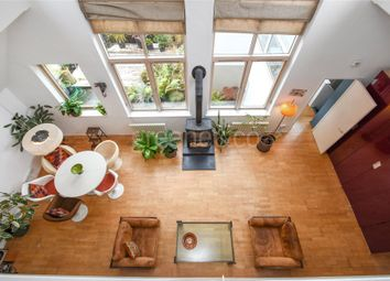 2 bedroom flats to rent in london - zoopla
