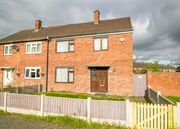 3 bed semi-detached house for sale in Beeston Green, Great Sutton, Ellesmere Port CH66