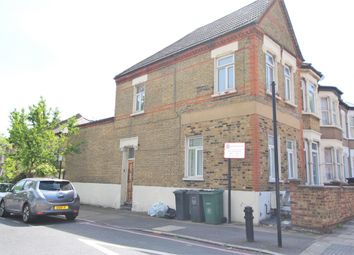 Thumbnail Semi-detached house to rent in Kenworthy Road, London