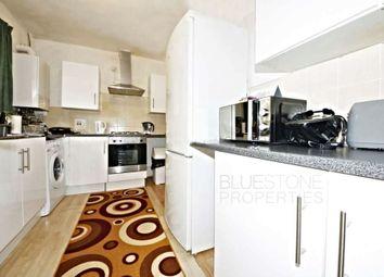 Thumbnail 3 bed maisonette to rent in Gleneldon Road, Streatham