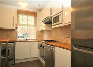 Thumbnail 4 bed flat to rent in The Grange, London Bridge