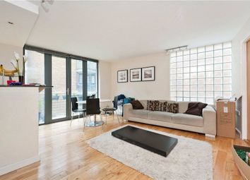 Thumbnail 2 bed flat to rent in Three Oak Lane, Shad Thames, London