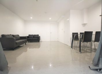 Thumbnail 4 bedroom mews house to rent in Leswin Place, London