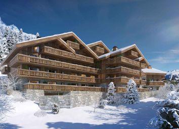 Thumbnail 1 bed apartment for sale in Meribel, Savoie, Rhône-Alpes, France