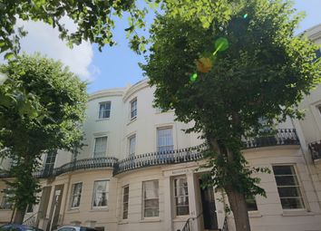 Thumbnail 2 bedroom flat for sale in Brunswick Road, Hove