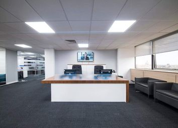 Thumbnail Serviced office to let in 6th Floor City Gate East, Nottingham