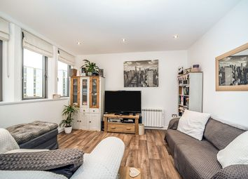 1 bed flat for sale in Pilgrims House, Horne Lane, Bedford, Bedfordshire MK40