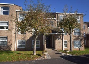 Thumbnail 2 bed flat for sale in Duchess Way, Stapleton, Bristol