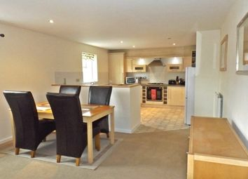 2 bed flat to rent in Bourchier Way, Grappenhall, Warrington WA4