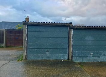 Thumbnail Detached house for sale in Highgate Road, Whitstable, Kent