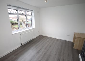 Thumbnail 1 bed property to rent in Gurney Road, New Costessey, Norwich