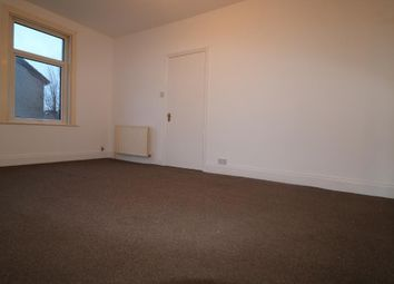 Thumbnail 1 bed detached house to rent in Beckenham Road, Beckenham, London