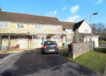 Thumbnail 1 bed flat to rent in Crudwell, Malmesbury, Wiltshire