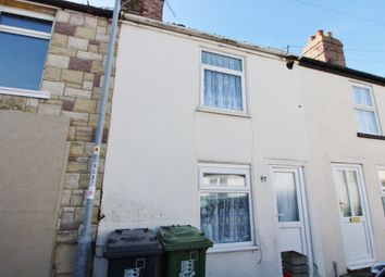 Thumbnail 1 bed property to rent in Victoria Road, Great Yarmouth