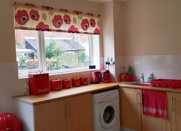 Thumbnail 2 bed terraced house to rent in 49 Argyle Street, Sandfield, Swansea