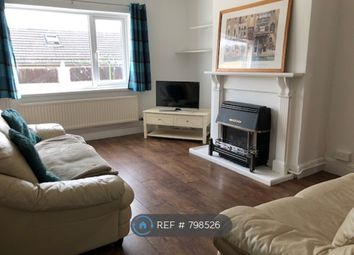 Thumbnail 2 bed terraced house to rent in Gwent Grove, Swansea