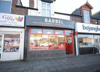 Thumbnail Property for sale in Sea Road, Sunderland