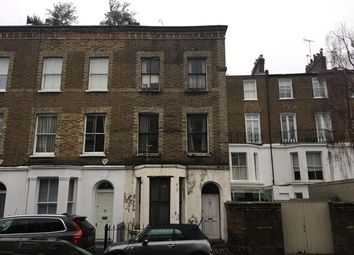 Thumbnail 4 bed terraced house for sale in 2 Princedale Road, London