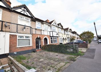 Thumbnail 4 bed terraced house to rent in Gresham Drive, Chadwell Heath