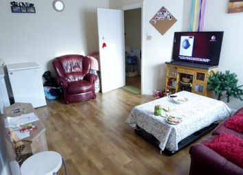 Thumbnail 4 bed maisonette for sale in Lavender Avenue, Tooting/ Colliers Wood Borders