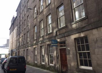 2 bed flat to rent in 9 Flat 4 Brighton Street, Edinburgh EH1