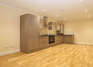 Thumbnail 2 bedroom flat to rent in The Mews, St. Peters Street, Bedford