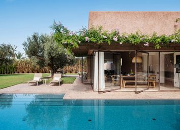 Thumbnail Villa for sale in Fairmont Royal Palm, Marrakech, Morocco