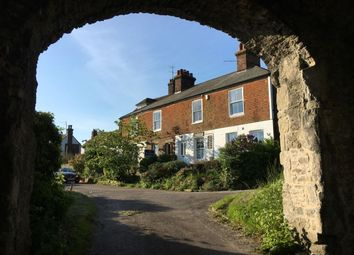 Thumbnail 2 bed terraced house for sale in North Street, Winchelsea