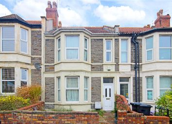 5 bed terraced house to rent in Quarrington Road, Ashley Down, Bristol BS7