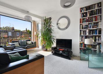 2 bed maisonette for sale in Sterndale Road, London W14