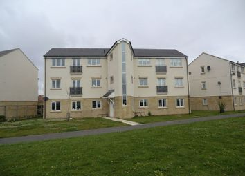 Thumbnail 2 bed flat to rent in Ultor Court, Blyth
