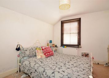 Thumbnail 2 bed maisonette for sale in Chichester Place, Brighton, East Sussex