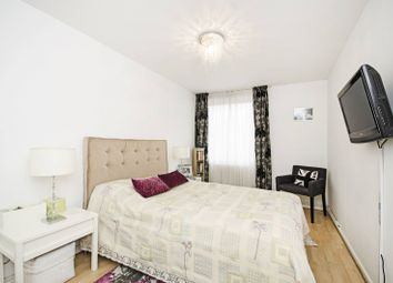 Thumbnail 3 bed maisonette for sale in Muir Road, Clapton