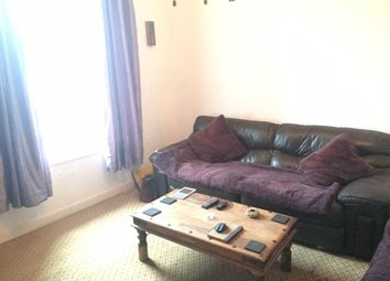 Thumbnail 1 bedroom flat to rent in Mulligan Court, Camperdown Street, Lochee, Dundee