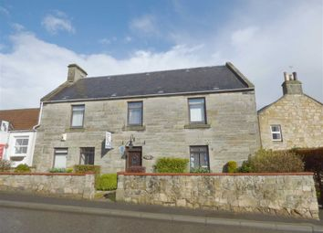 Thumbnail 7 bed semi-detached house for sale in Main Street, St Andrews, Fife