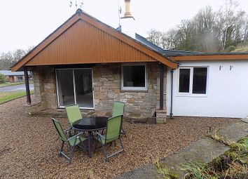 Thumbnail 1 bedroom property to rent in Shankend Cottage, Penton, Carlisle