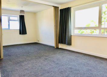 Thumbnail 1 bedroom flat to rent in Furze Court, Ashburton Road, Croydon