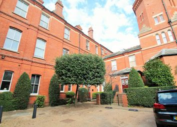 Thumbnail 2 bed flat for sale in Rosebury Square, Woodford Green
