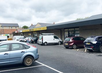 Thumbnail Retail premises to let in Frome Road, Radstock