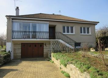 Thumbnail 3 bed property for sale in Civray, Vienne, France