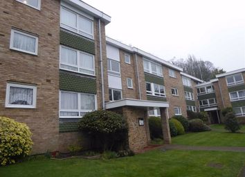 Thumbnail 3 bed flat for sale in Cholesbury, Carpenders Park, Watford