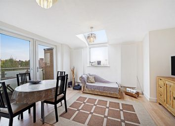Thumbnail 1 bedroom flat for sale in Cipher Court, Flowers Close, Dollis Hill
