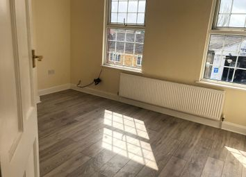 Thumbnail 2 bed flat to rent in School Road, Hounslow