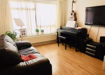 Thumbnail 3 bed property to rent in Lockley Crescent, Hatfield