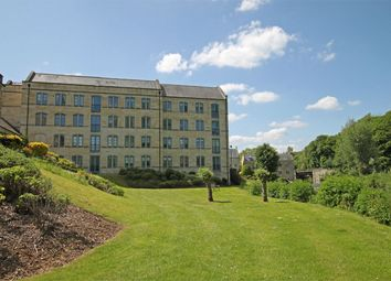Thumbnail 2 bed flat to rent in Greenland Mills, Bradford-On-Avon